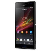 107611-1-smartphone_sony_xperia_c_dual_c2304_4gb_preto_box-5