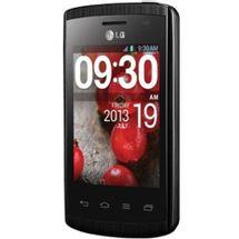107442-1-smartphone_lg_optimus_l1_ii_e410f_preto_box-5