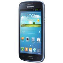 106470-1-smartphone_samsung_galaxy_s_iii_duos_azul_grafite_gt_i8262b_8gb_box-5
