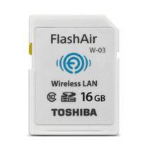 111535-1-Cartao_de_memoria_SDHC_16GB_Toshiba_Flash_Air_II_Wireless_PFW016U_1BCW_111535-5