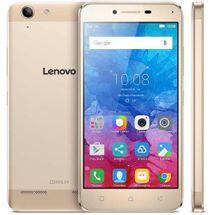 112560-1-Smartphone_Lenovo_Vibe_K5_Dual_Chip_Android_51_16GB_50pol_13MP_5MP_4G_Dourado_A6020136_112560-5
