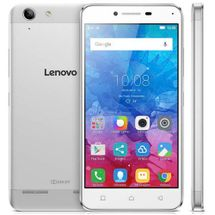 112558-1-Smartphone_Lenovo_Vibe_K5_Dual_Chip_Android_51_16GB_50pol_13MP_5MP_4G_Prata_A6020136_112558-5