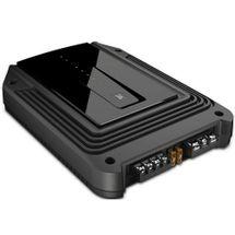 112805-1-Modulo_Amplificador_Digital_300W_1_canal_JBL_GXA3001_112805-5