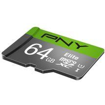 112899-1-Cartao_de_memoria_microSDXC_64GB_PNY_Elite_P_SDU64U185EL_GE_112899-5