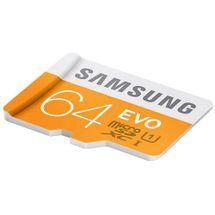 112787-1-Cartao_de_memoria_microSDHC_64GB_Samsung_EVO_Classe_10_UHS_I_c_Adaptador_MB_MP64DA_AM_112787-5