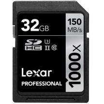 113175-1-Cartao_de_memoria_SDHC_32GB_Lexar_Professional_1000x_LSD32GCRBNA1000_113175-5