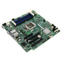108194-1-placa_mae_lga1150_intel_server_board_s1200v3rps_dbs1200v3rps-5