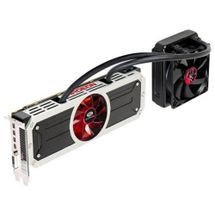 109163-1-placa_de_video_amd_radeon_r9_295x2_8gb_pci_e_sapphire_21234_00_40g-5