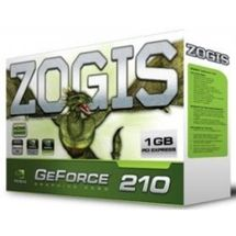 109243-1-placa_de_video_nvidia_geforce_gt_210_1gb_pci_e_zogis_zo210_1gd3hp-5