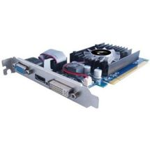 109165-1-placa_de_video_nvidia_geforce_gt_610_2gb_pci_e_zogis-5