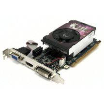 109247-1-placa_de_video_nvidia_geforce_gt_740_2gb_pci_e_zogis_zogt740_2gd3-5