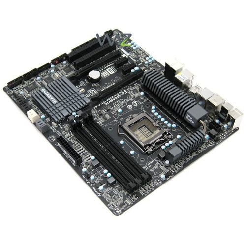 GIGABYTE GA-Z68X-UD4-B3 MARVELL SATARAID WINDOWS 7 64 DRIVER