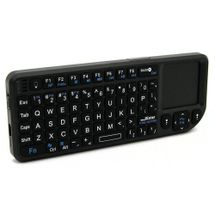 107237-1-teclado_usb_wireless_favi_mini_wireless_keyboard_touch_preto_fe01_bl-5