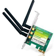 108247-1-placa_de_rede_wireless_pci_e_tp_link_dual_band_tl_wdn4800-5