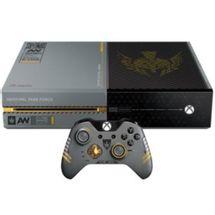 109037-1-video_game_microsoft_xbox_one_call_of_duty_advanced_warfare_1000gb_ntsc_preto-5