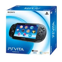 105059-1-video_game_portatil_playstation_vita_wifi_pch_1010_za01-5