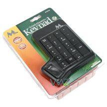 93886-1-teclado_numerico_usb_mtek_keypad_pt970_preto_pt970uk_box-5