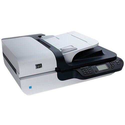 109178-1-scanner_usb_ethernet_hp_scanjet_n6350_preto_branco_l2703a-5