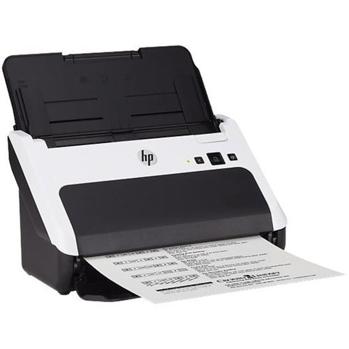 109179-1-scanner_usb_hp_scanjet_pro_3000_s2_preto_branco_l2737a-5