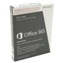 105132-1-sute_de_aplicativos_de_escritrio_microsoft_office_365_university_2_pcs_4_anos_box-5