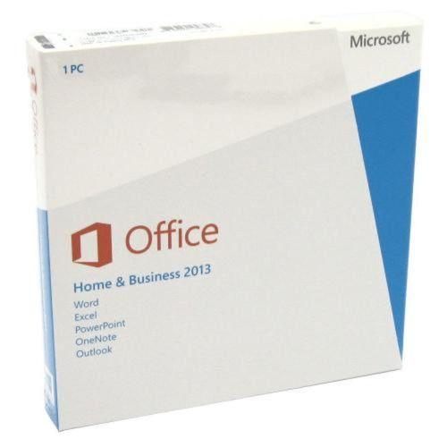 105822-1-sute_de_aplicativos_de_escritrio_microsoft_office_home_business_2013_sku_t5d_01674_box-5