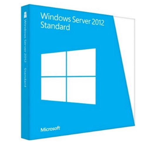 108792-1-Sistema_Operacional_Microsoft_Windows_Server_2012_R2_Standard_64bits_Brazilian_DVD_5_Clt_P73_06042_108792-5