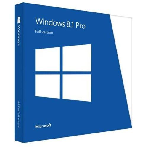 110055-1-sistema_operacional_microsoft_windows_8_1_professional_fpp_32_64bits-5