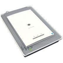 91530-1-scanner_usb_hp_scanjet_g2710_branco_cinza_l2696a_box-5