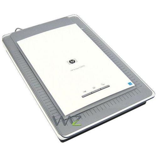 91530-1-scanner_usb_hp_scanjet_g2710_branco_cinza_l2696a_box-5