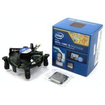 106533-1-processador_intel_core_i3_4330_lga1150_35ghz_bx80646i34330_sr1nm-5