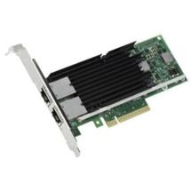 109192-1-placa_de_rede_2x_10gigabit_pci_e_intel_ethernet_converged_network_adapter_x540_x540_t2-5