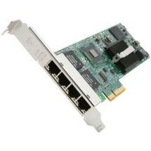 109190-1-placa_de_rede_4x_gigabit_pci_e_intel_et2_quad_port_server_adapter_e1g44et2-5