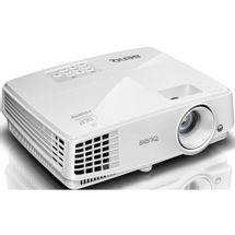109928-1-projetor_800x600_3_200al_benq_ms524b-5
