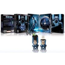 99123-1-ps3_star_wars_the_force_unleashed_ii_collectors_edition_box-5