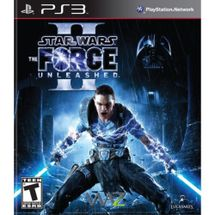 99122-1-ps3_star_wars_the_force_unleashed_ii_box-5