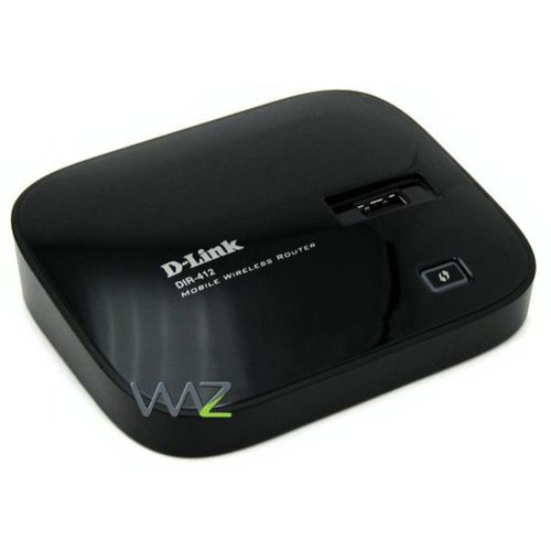 99106-1-roteador_wireless_d_link_dir_412-5