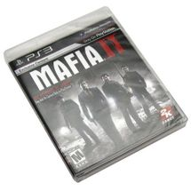 98604-1-ps3_mafia_ii_box-5