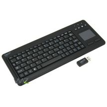 100560-1-teclado_wireless_arctic_keyboard_k481_preto_kbaco_k4810_gbc01_box-5