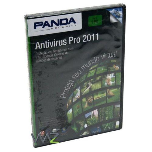 100157-1-antivirus_panda_pro_2011_box-5