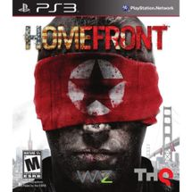 99963-1-ps3_homefront_box-5