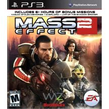 99961-1-ps3_mass_effect_2_box-5