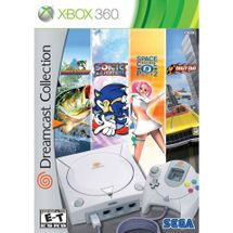 101514-1-xbox_360_dreamcast_collection_box-5