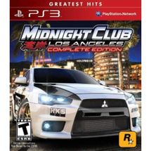 101472-1-ps3_midnight_club_los_angeles_complete_edition_greatest_hits_box-5