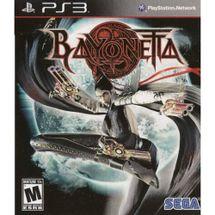 101453-1-ps3_bayonetta_box-5