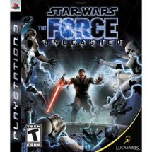 101357-1-ps3_star_wars_the_force_unleashed_box-5