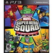 101355-1-ps3_marvel_super_hero_squad_the_infinity_gauntlet_box-5