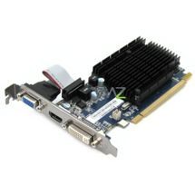 101345-1-placa_de_vdeo_pci_e_amd_hd_5450_512mb_64bits_sapphire_alpha_tek_1e164_100ak_box-5