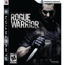 101101-1-ps3_rogue_warrior_box-5