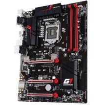 112005-1-Placa_mae_LGA1151_Gigabyte_GA_Z170X_GAMING_3_ATX_112005-5