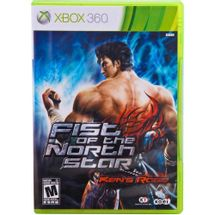102127-1-xbox_360_fist_of_the_north_star_kens_rage_box-5